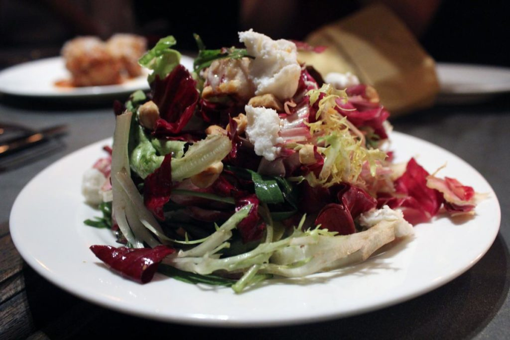 pici-salad-1024x683.jpg