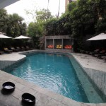 rambutan resort siem reap - pool