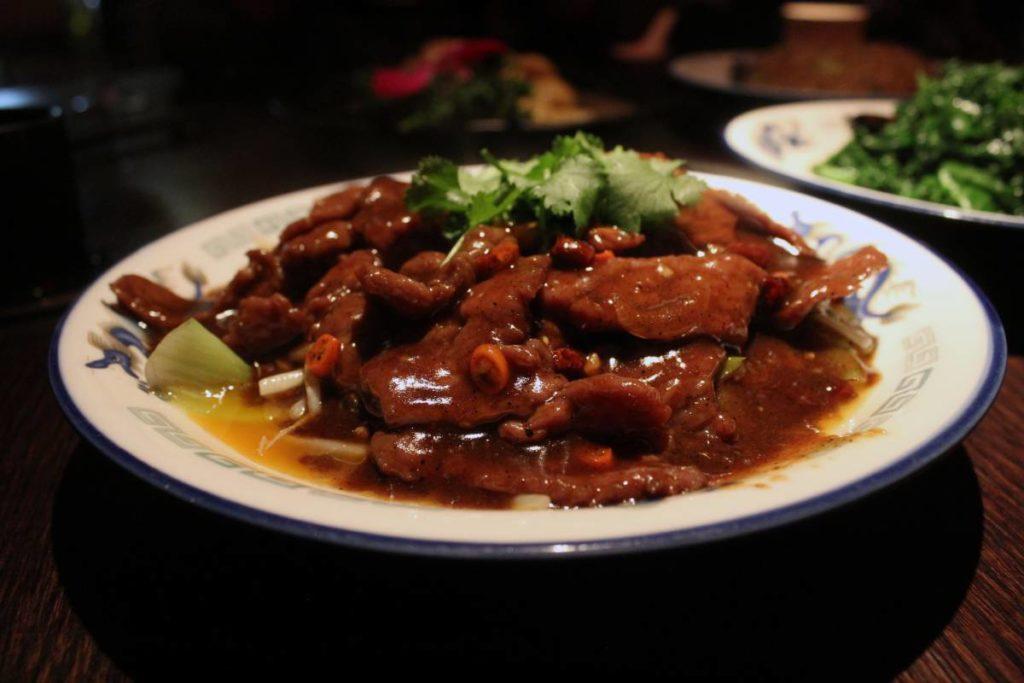 dragon-i-tasting-menu-beef-1024x683.jpg