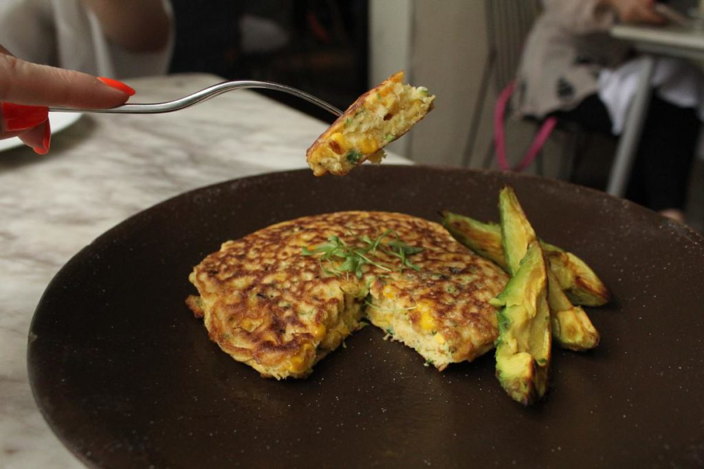 pawn-brunch-corn-pancake-1024x683.jpg