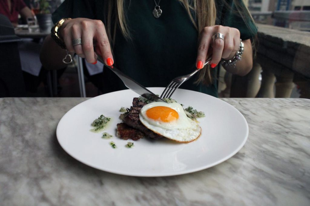 pawn-brunch-steak-egg-1024x683.jpg