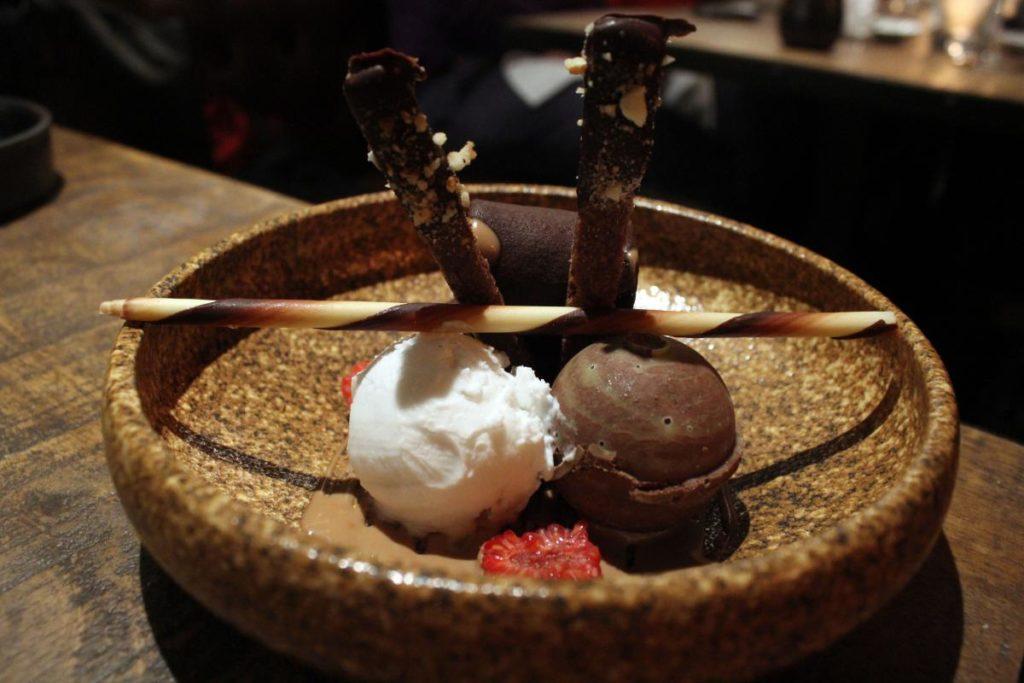 tokyolima-chocolate-1024x683.jpg