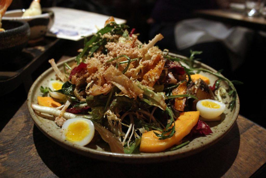 tokyolima-t3-salad-1024x683.jpg