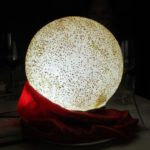 tycoon-tan-dessert-ball-150x150.jpg
