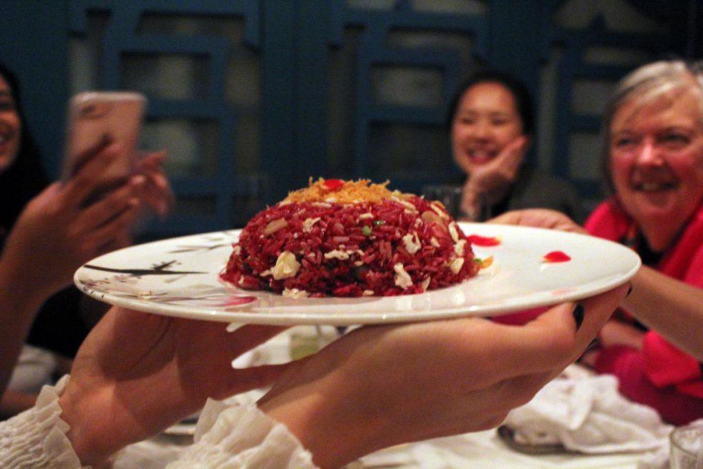tycoon-tan-rice-1024x683.jpg
