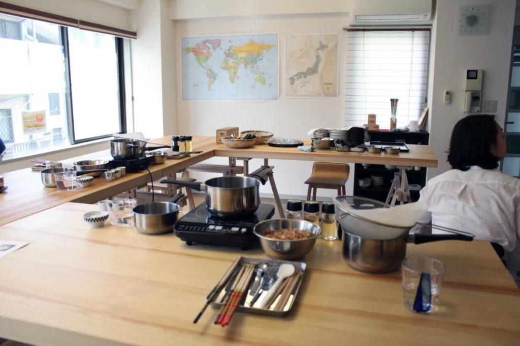 kaiseki-cooking-class-tokyo-1-1024x683.j
