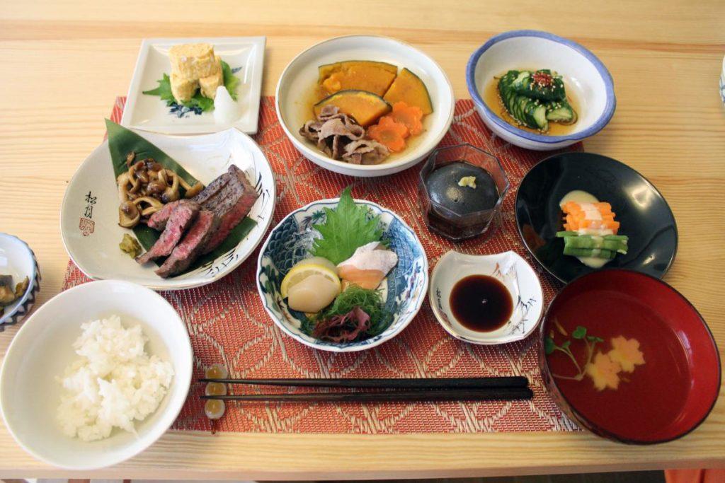 kaiseki-cooking-class-tokyo-12-1024x683.