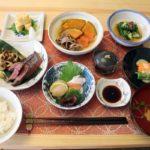kaiseki-cooking-class-tokyo-12-150x150.j