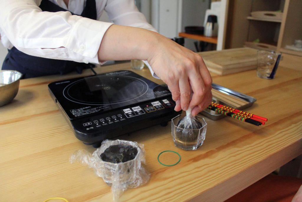 kaiseki-cooking-class-tokyo-3-1024x683.j