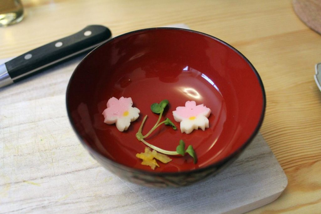 kaiseki-cooking-class-tokyo-5-1024x683.j