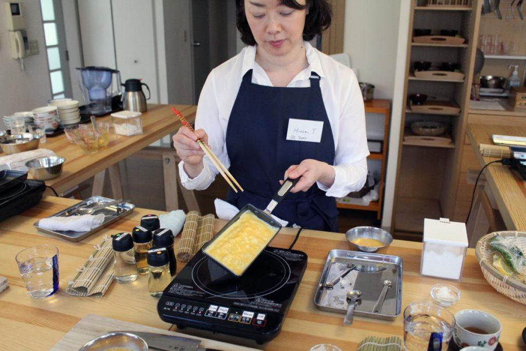 kaiseki-cooking-class-tokyo-6-1024x683.j