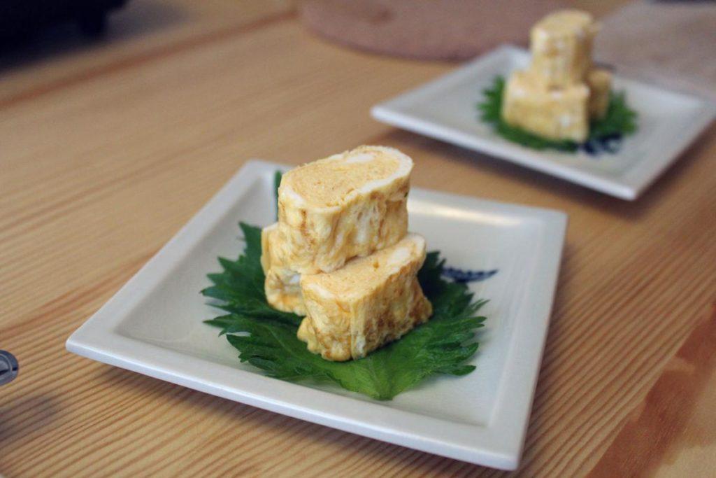 kaiseki-cooking-class-tokyo-7-1024x683.j