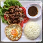 what-to-eat-in-cambodia-lok-lak-150x150.