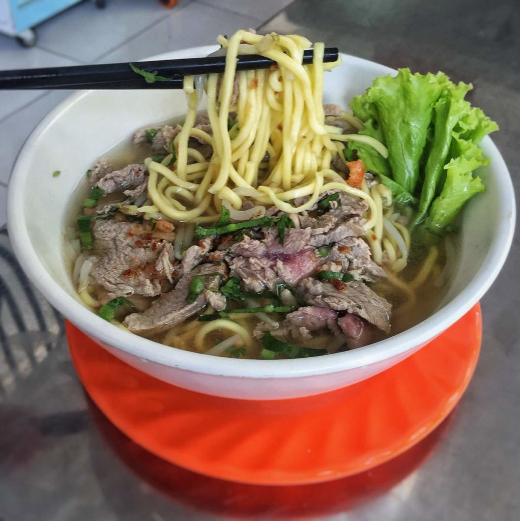 what-to-eat-in-cambodia-noodle-1022x1024