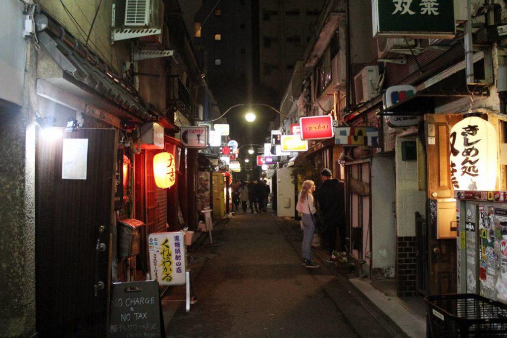 golden-gai-tokyo-2-1024x683.jpg