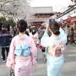 senso-ji-temple-asakusa-1-150x150.jpg