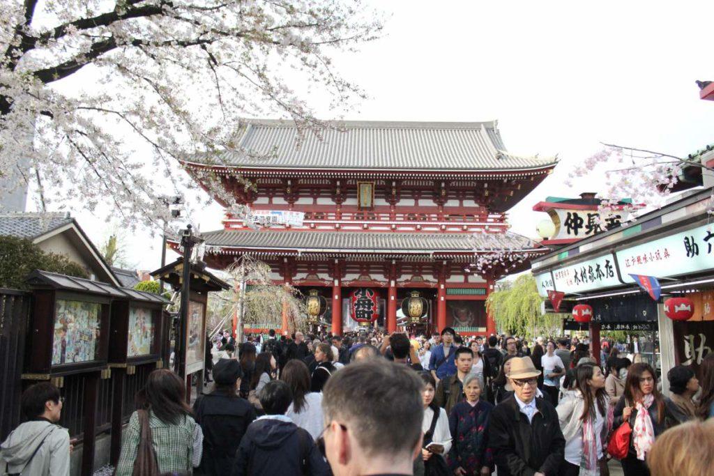 senso-ji-temple-asakusa-2-1024x683.jpg