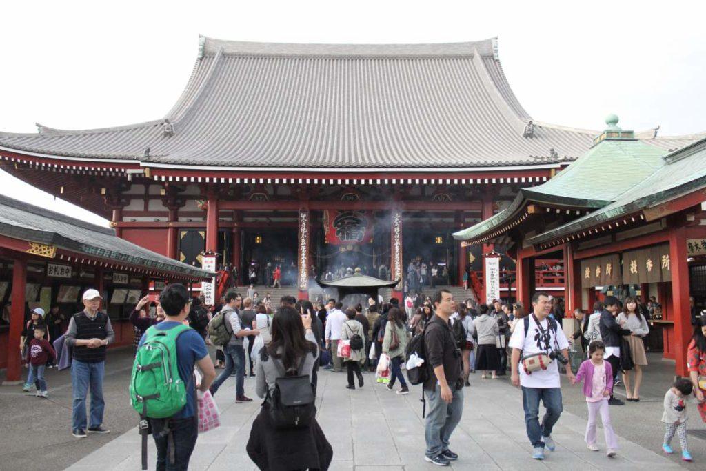 senso-ji-temple-asakusa-3-1024x683.jpg