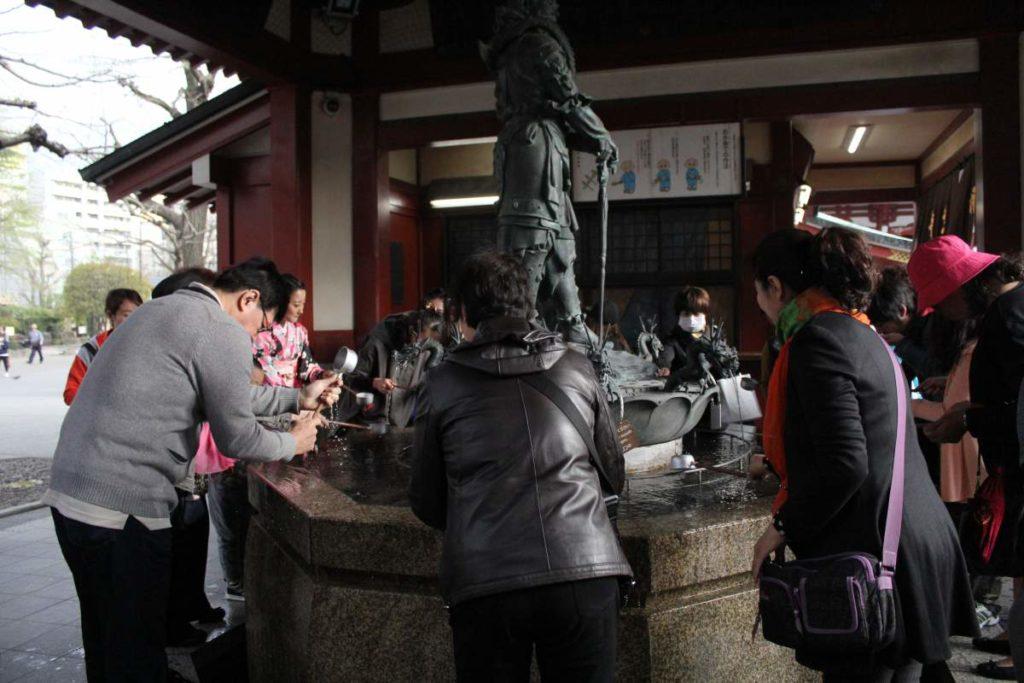senso-ji-temple-asakusa-4-1024x683.jpg