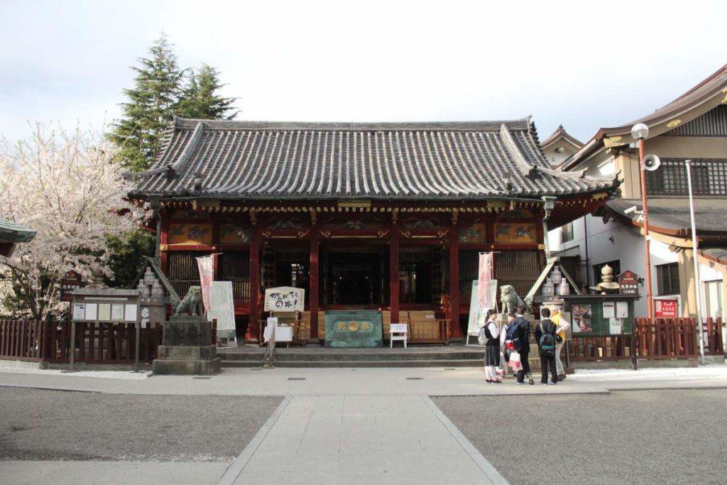 senso-ji-temple-asakusa-5-1024x683.jpg