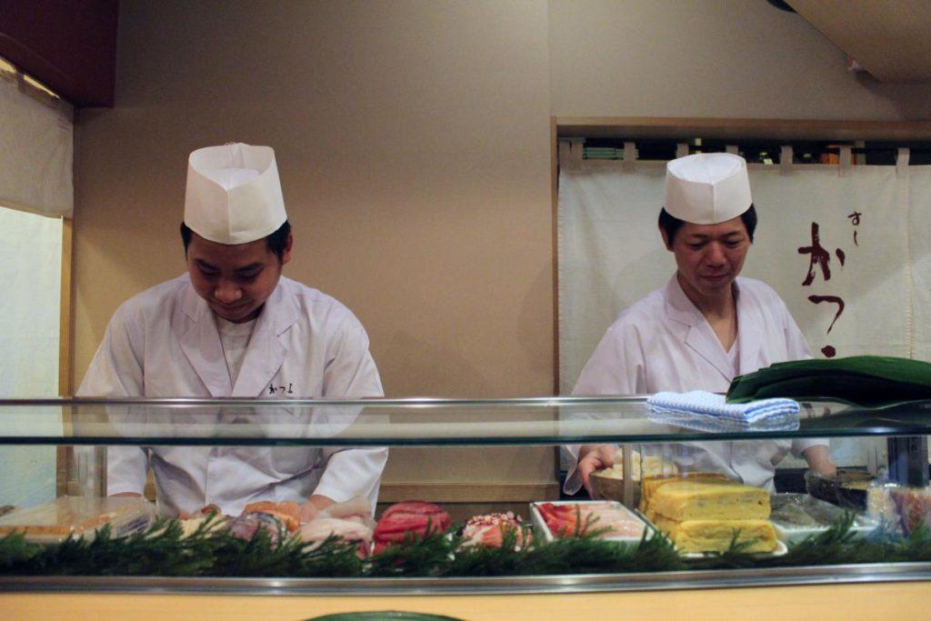 sushi-katsura-1-1024x683.jpg