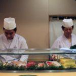sushi-katsura-1-150x150.jpg