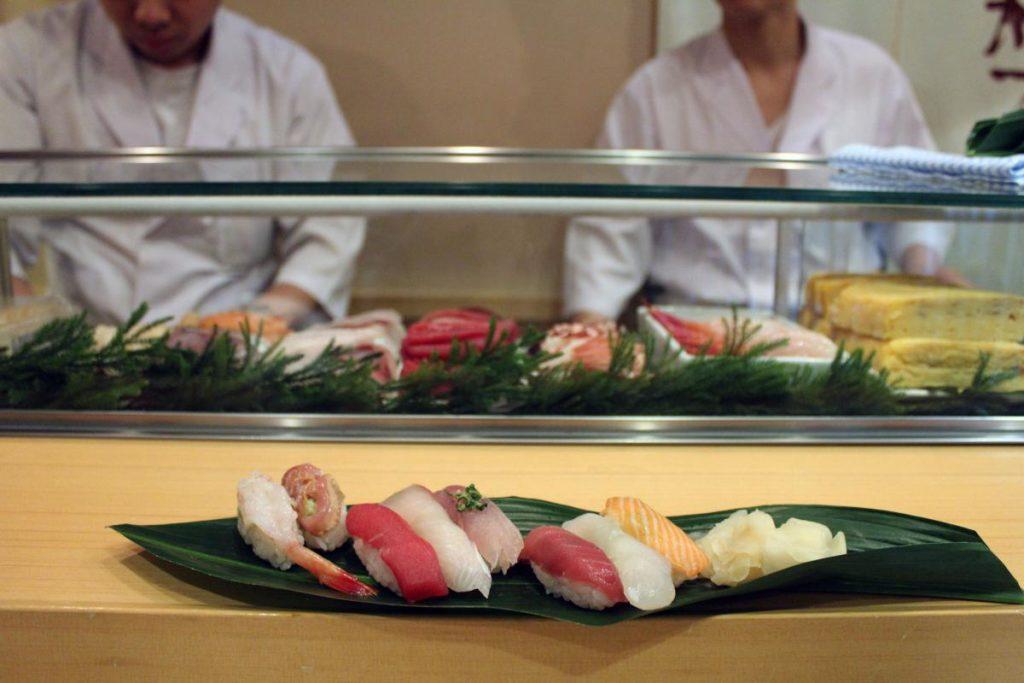 sushi-katsura-2-1024x683.jpg