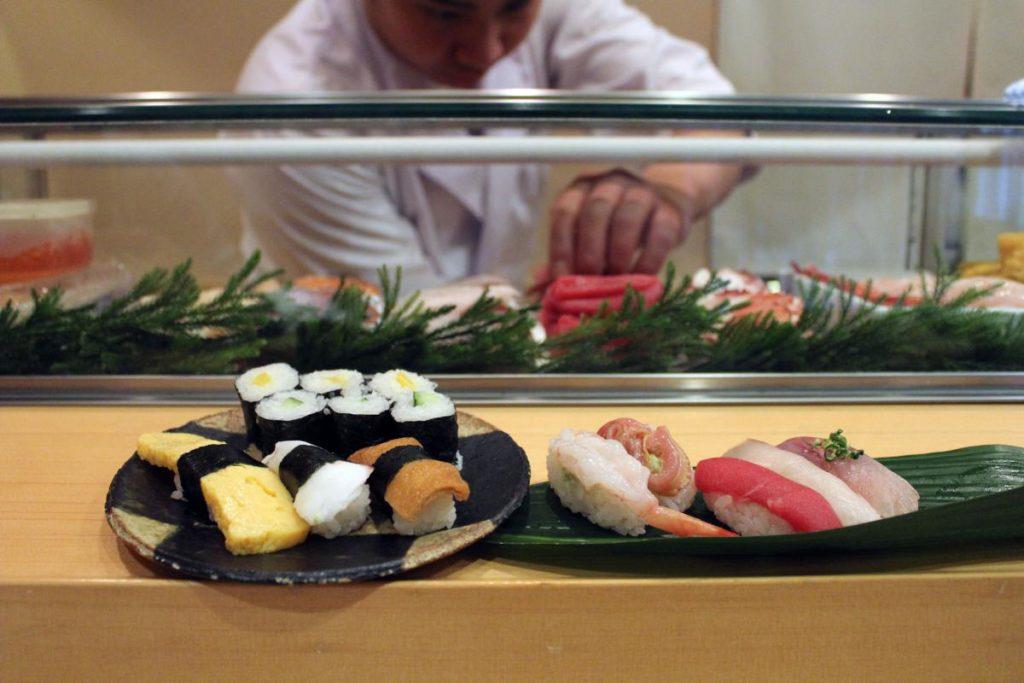sushi-katsura-3-1024x683.jpg