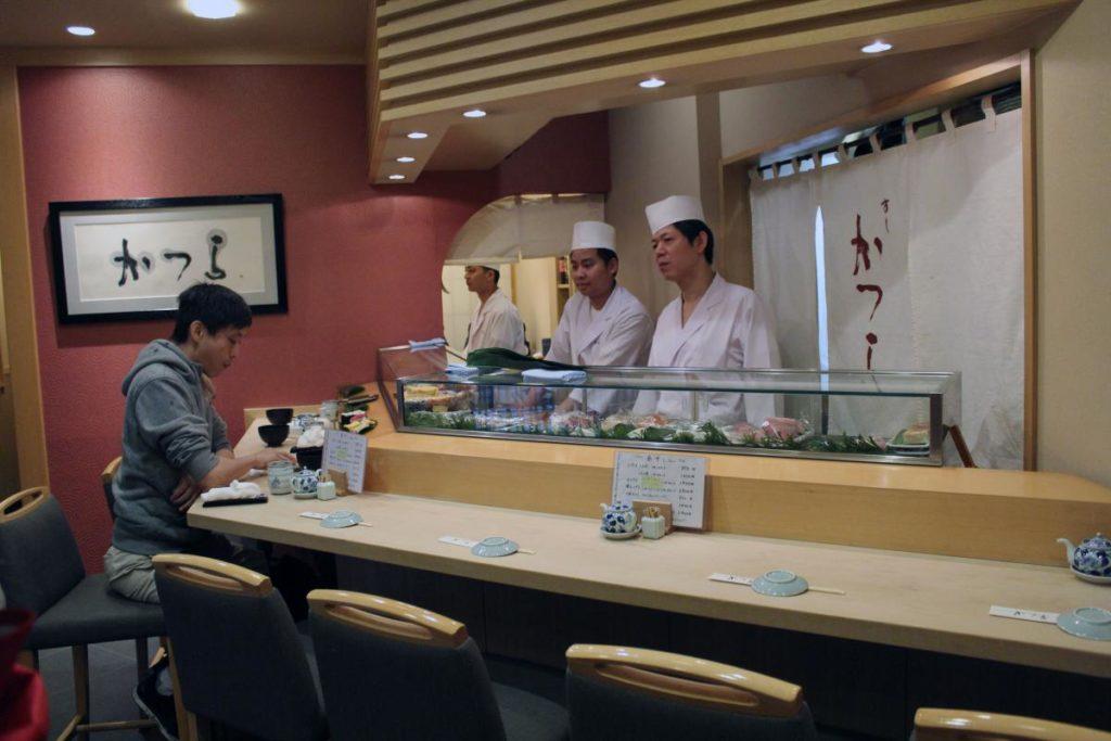 sushi-katsura-4-1024x683.jpg