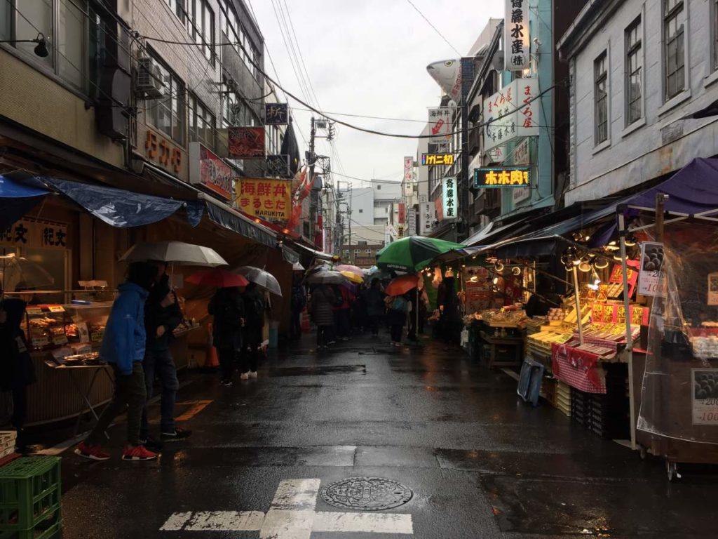 tsukiji-fish-market-tokyo-1-1024x768.jpg