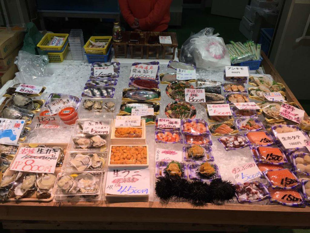 tsukiji-fish-market-tokyo-11-1024x768.jp