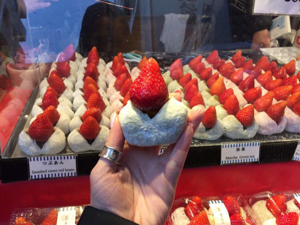 tsukiji-fish-market-tokyo-2-1024x768.jpg