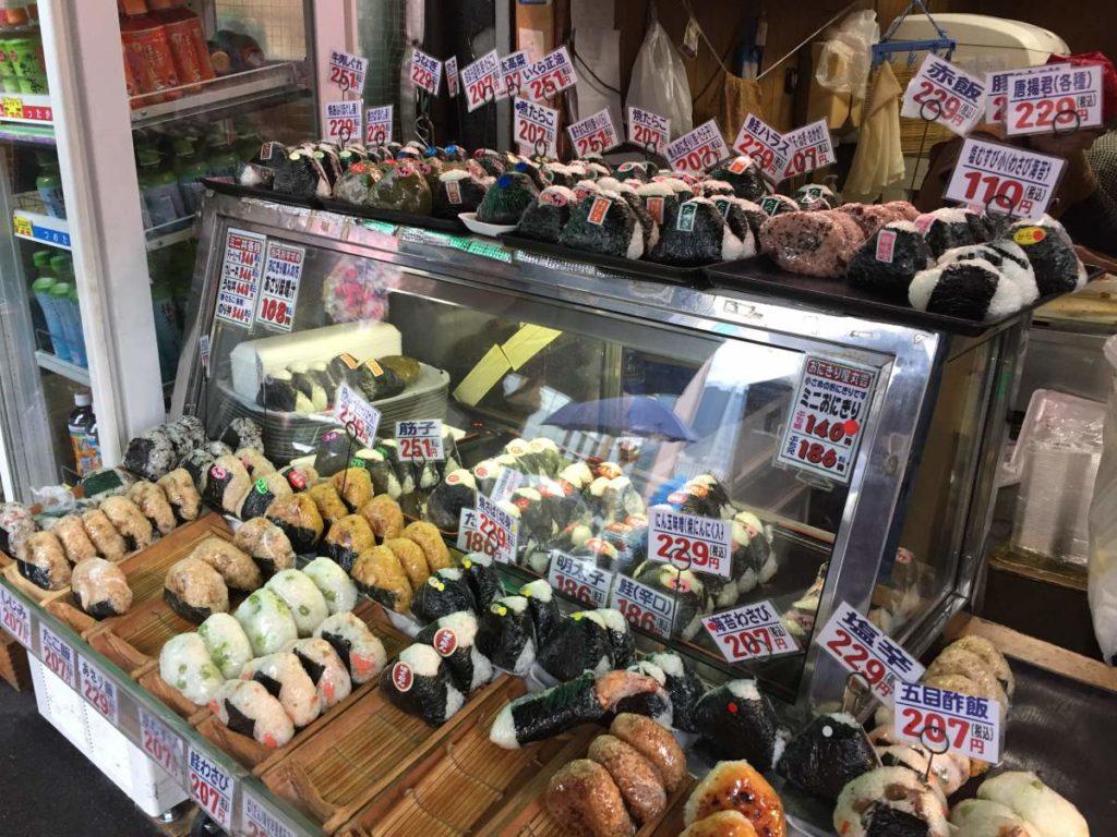 tsukiji-fish-market-tokyo-4-1024x768.jpg