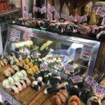 tsukiji-fish-market-tokyo-4-150x150.jpg