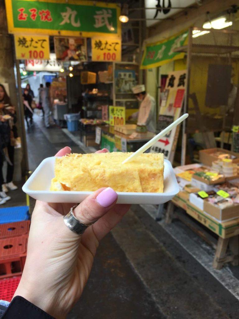 tsukiji-fish-market-tokyo-5-768x1024.jpg