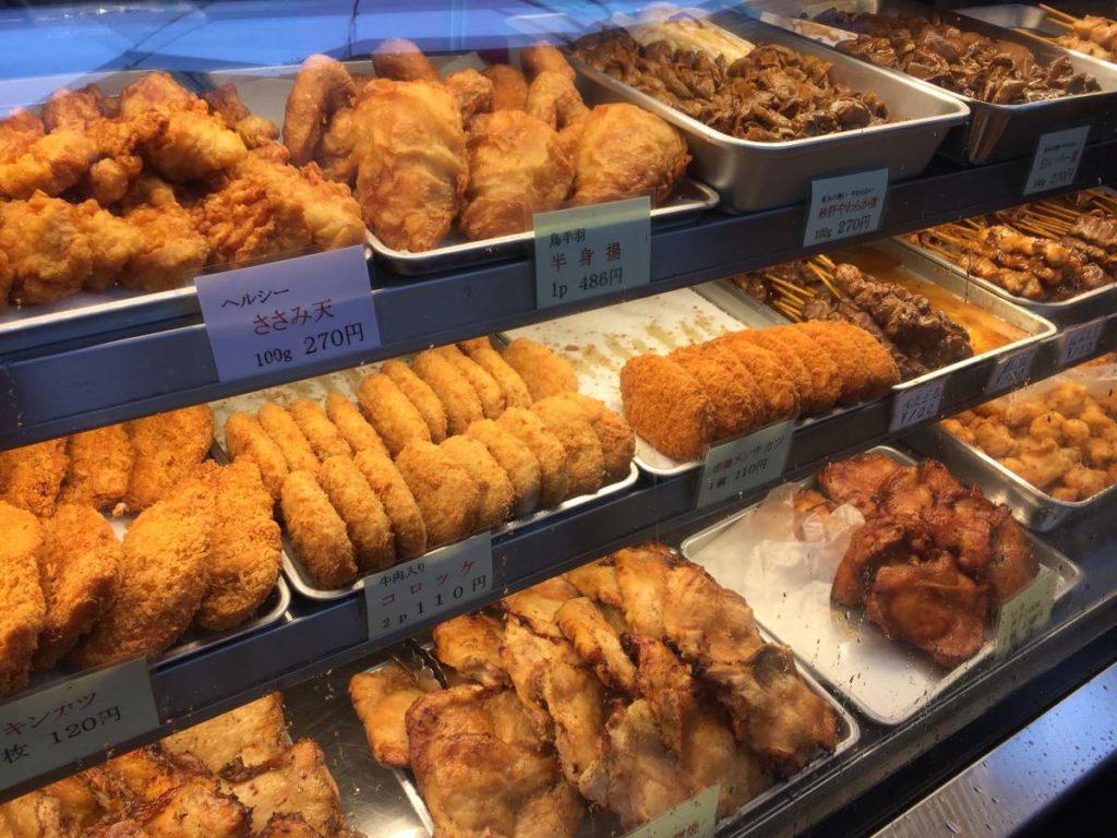 tsukiji-fish-market-tokyo-7-1024x768.jpg