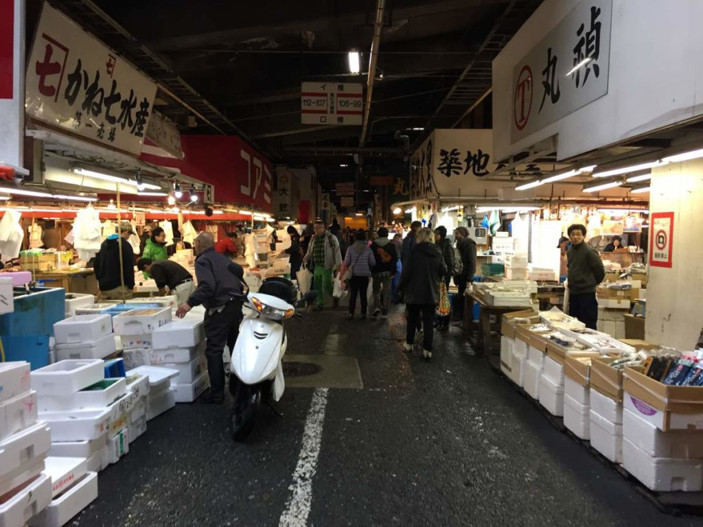 tsukiji-fish-market-tokyo-9-1024x768.jpg