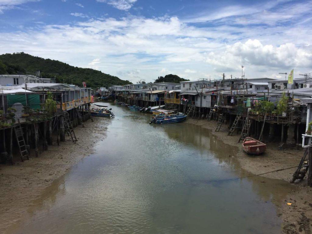tai-o-fishing-village-10-1024x768.jpg
