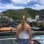 tai-o-fishing-village-7-150x150.jpg