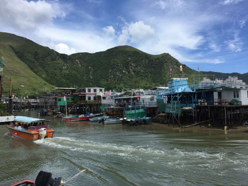tai-o-fishing-village-9-1024x768.jpg