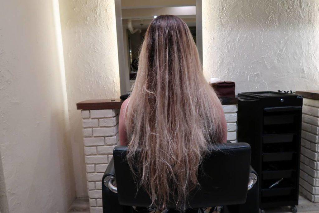 o2-hair-salon-2-1024x683.jpg