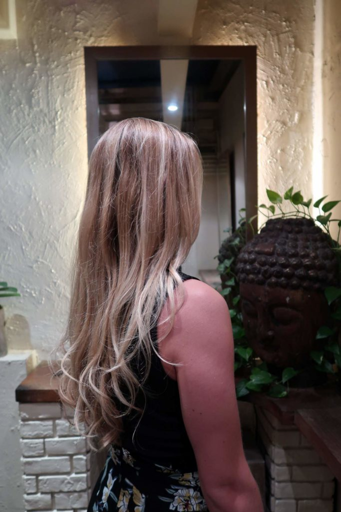 o2-hair-salon-5-683x1024.jpg