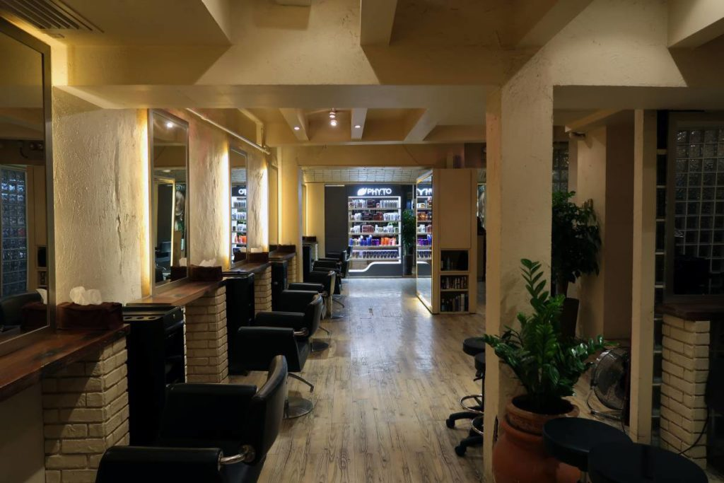 o2-hair-salon-6-1024x683.jpg