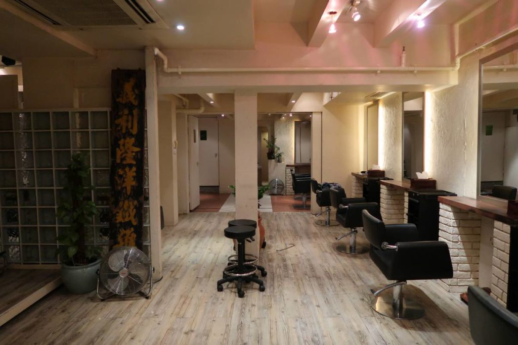 o2-hair-salon-7-1024x683.jpg