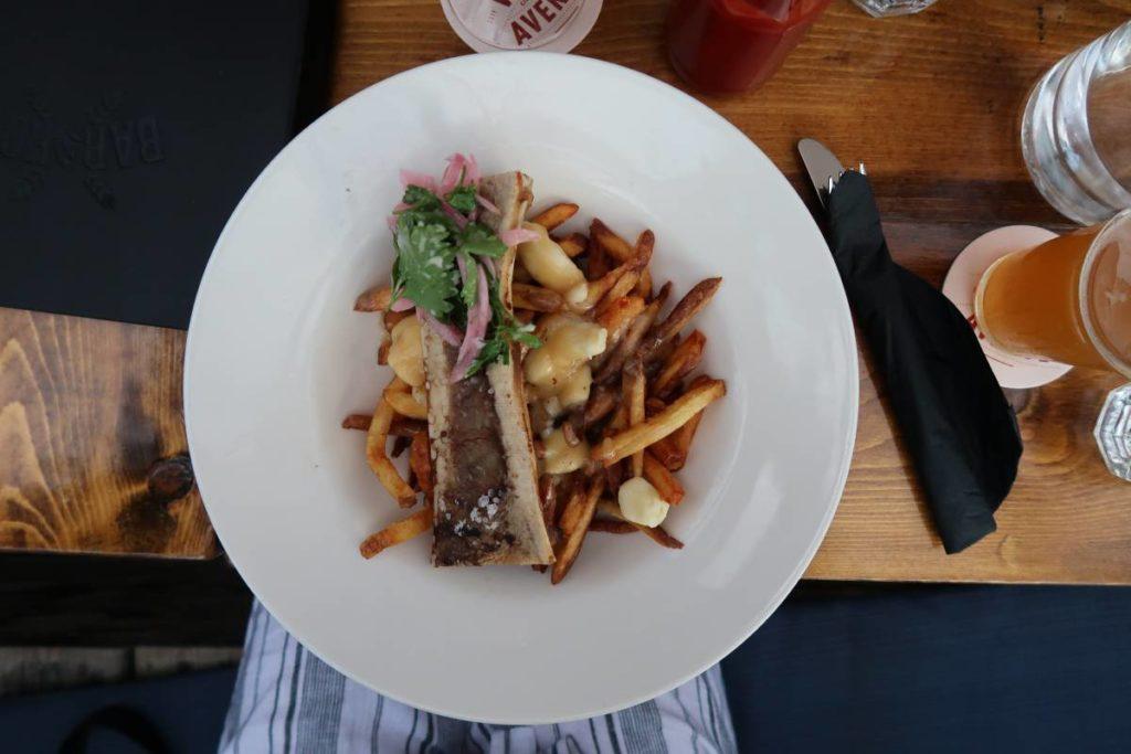 restaurants-in-toronto-6-1024x683.jpg