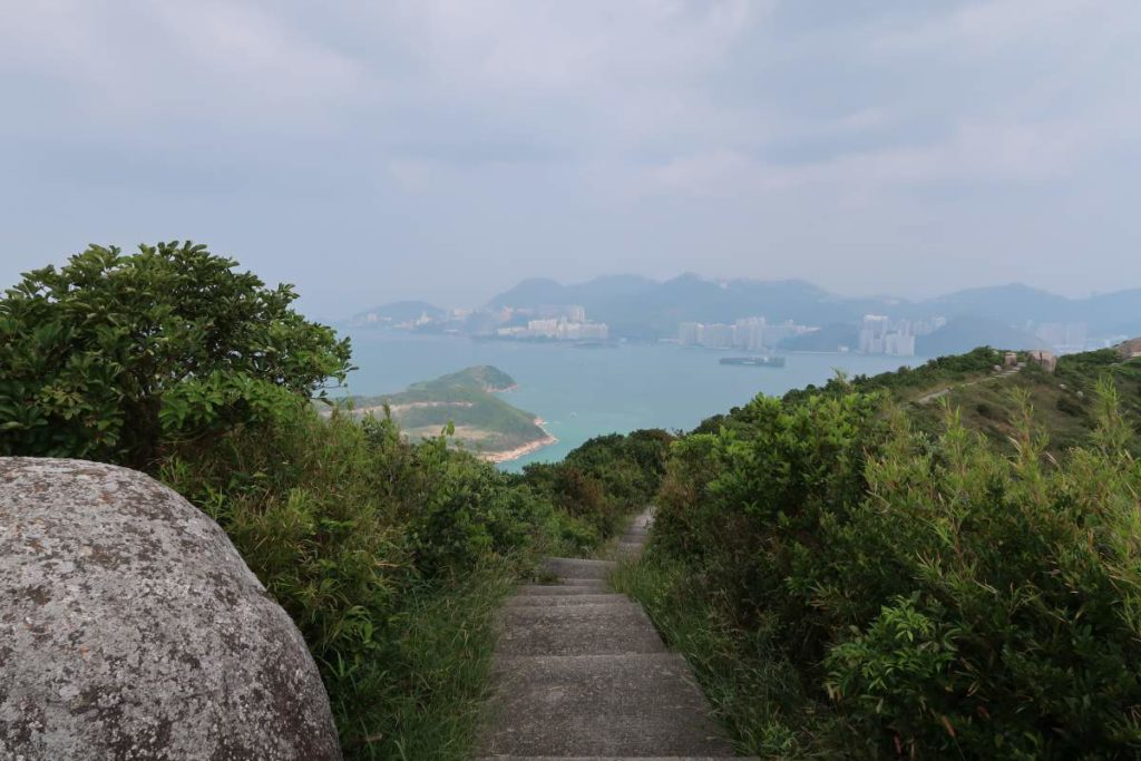 lamma-island-hike-4-1024x683.jpg