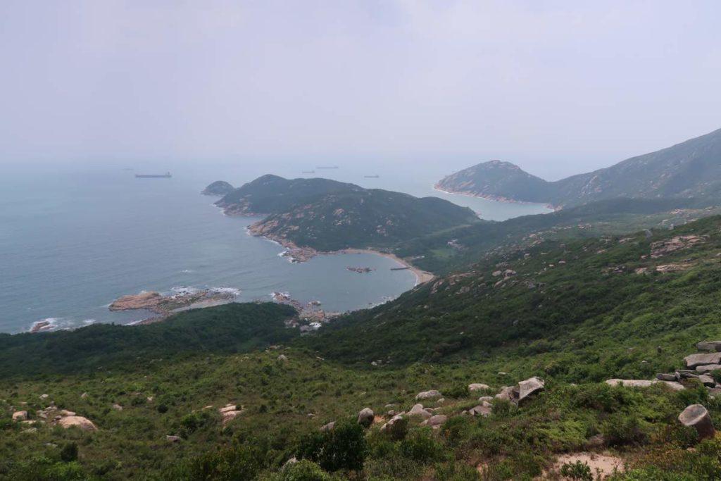 lamma-island-hike-7-1024x683.jpg