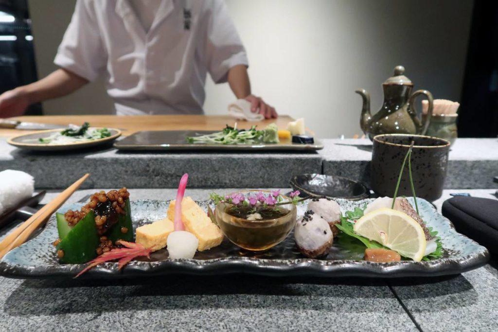 sushi-taki-1-1024x683.jpg