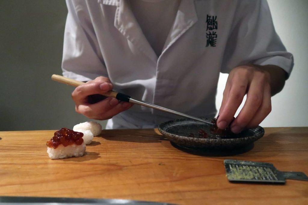 sushi-taki-10-1024x683.jpg