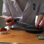 sushi-taki-10-150x150.jpg